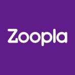 Zoopla Property Group PLC logo
