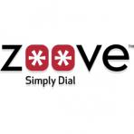 Zoove Corp logo