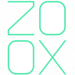 Zoox Inc logo