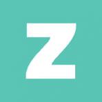 Zopa Ltd logo