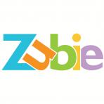 Zubie Inc logo