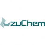 zuChem Inc logo
