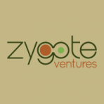 Zygote Ventures LLC logo