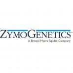 ZymoGenetics Inc logo