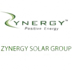 Zynergy Projects & Services Pvt Ltd logo