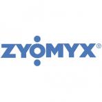 Zyomyx Inc logo