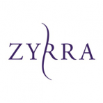 Zyrra Inc logo