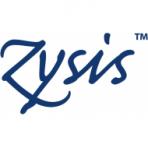 Zysis Ltd logo