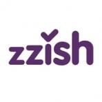 Zzish Ltd logo