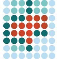 .406 Ventures II logo