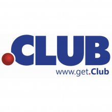 .Club Domains LLC logo