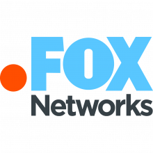 .Fox Networks logo