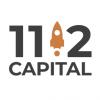 11.2 Capital logo