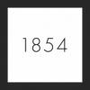 1854 Media Ltd logo
