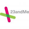 23andMe Inc logo