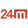 24m Technologies Inc logo