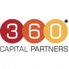 360° Capital Partners SA logo