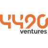 4490 Ventures logo