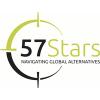 57 Stars Global Opportunities Fund LLC logo