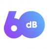 60db logo