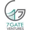 7 Gate Ventures logo