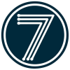 7CC Blockchain Investments logo