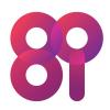 8i Corp logo
