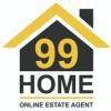 99home Ltd logo