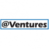 @Ventures logo