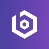 Block66 logo