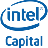 Intel Capital Asia Pacific logo