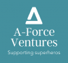 A-Force Ventures logo
