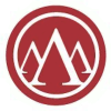 Aberdare Ventures logo