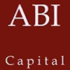 AB Initio Capital Management LLC logo