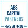 ABS Capital Partners III LP logo
