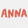 Absolutely No Nonsense Admin Ltd logo