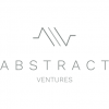 Abstract Ventures LLC logo