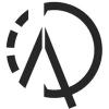 Accelerated Dynamics logo