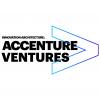 Accenture Ventures logo