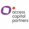 Access Capital Partners Ltd logo