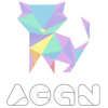 ACGN logo