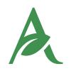 Acorn Pacific Ventures logo