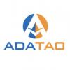 Adatao Inc logo