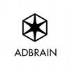Adbrain Ltd logo