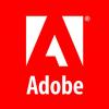 Adobe Ventures Inc logo