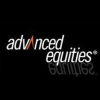 Advanced Equities Financial Corp logo