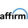 Affirm Inc logo