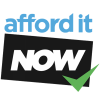 afforditNOW logo