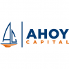 Ahoy Capital logo