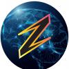 Ai Zeus logo